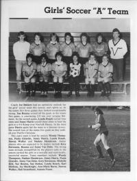 Spectrum YB - 1985-1986_Page_159