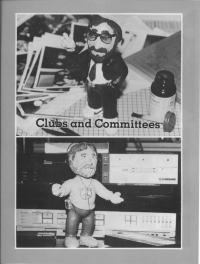 Spectrum YB - 1985-1986_Page_161
