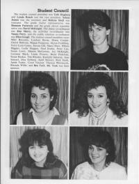 Spectrum YB - 1985-1986_Page_162