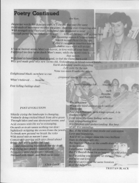 Spectrum YB - 1985-1986_Page_183