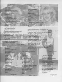 Spectrum YB - 1985-1986_Page_184