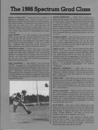 Spectrum YB - 1985-1986_Page_006