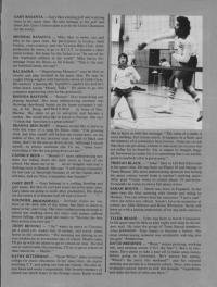 Spectrum YB - 1985-1986_Page_007