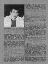 Spectrum YB - 1985-1986_Page_010