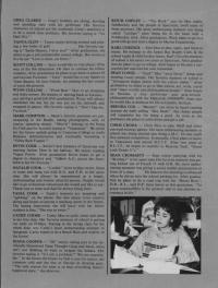 Spectrum YB - 1985-1986_Page_011