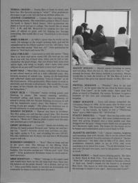 Spectrum YB - 1985-1986_Page_014
