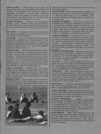 Spectrum YB - 1985-1986_Page_015