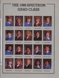 Spectrum YB - 1985-1986_Page_017