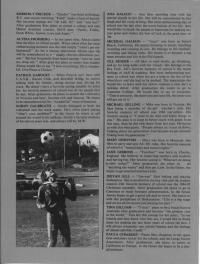Spectrum YB - 1985-1986_Page_018