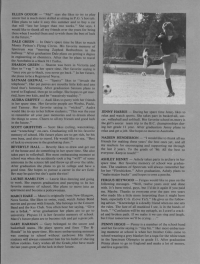 Spectrum YB - 1985-1986_Page_019