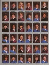 Spectrum YB - 1985-1986_Page_020
