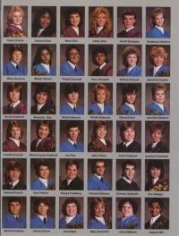 Spectrum YB - 1985-1986_Page_021