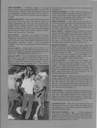 Spectrum YB - 1985-1986_Page_022