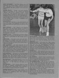 Spectrum YB - 1985-1986_Page_023