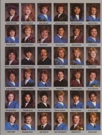 Spectrum YB - 1985-1986_Page_024