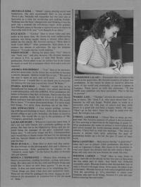 Spectrum YB - 1985-1986_Page_026