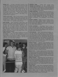 Spectrum YB - 1985-1986_Page_027