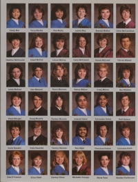 Spectrum YB - 1985-1986_Page_028