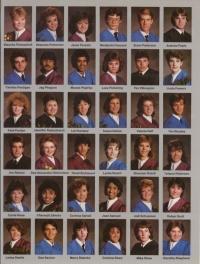 Spectrum YB - 1985-1986_Page_029