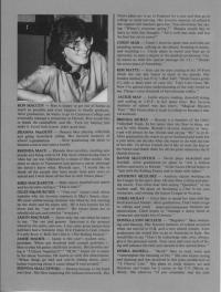 Spectrum YB - 1985-1986_Page_030