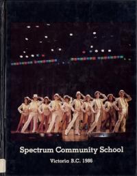 Spectrum YB - 1985-1986_Page_001