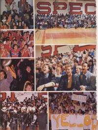 Spectrum YB - 1985-1986_Page_004