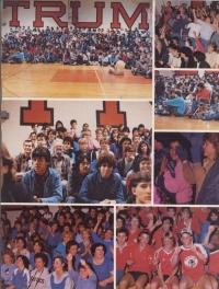 Spectrum YB - 1985-1986_Page_005