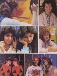 Spectrum YB - 1985-1986_Page_008