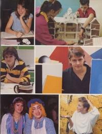 Spectrum YB - 1985-1986_Page_009