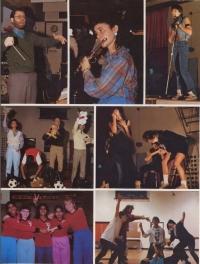 Spectrum YB - 1985-1986_Page_012