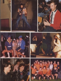 Spectrum YB - 1985-1986_Page_013