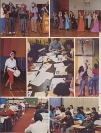 Spectrum YB - 1985-1986_Page_016