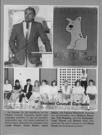 Spectrum YB - 1985-1986_Page_043