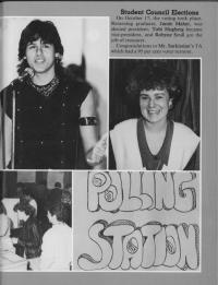 Spectrum YB - 1985-1986_Page_044_R