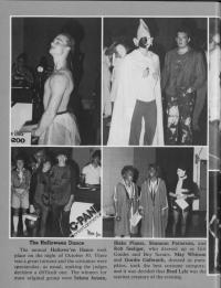 Spectrum YB - 1985-1986_Page_045_L