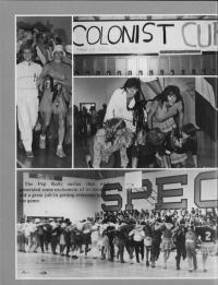 Spectrum YB - 1985-1986_Page_047_L