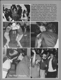 Spectrum YB - 1985-1986_Page_047_R