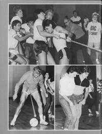 Spectrum YB - 1985-1986_Page_048_L