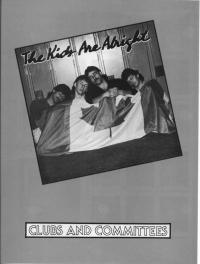 Spectrum YB - 1986-1987_Page_126