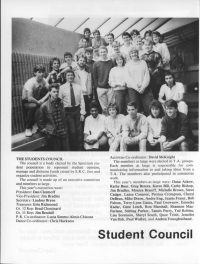 Spectrum YB - 1986-1987_Page_128
