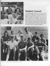Spectrum YB - 1986-1987_Page_129