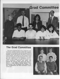 Spectrum YB - 1986-1987_Page_130