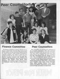 Spectrum YB - 1986-1987_Page_131