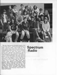 Spectrum YB - 1986-1987_Page_133