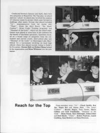 Spectrum YB - 1986-1987_Page_134
