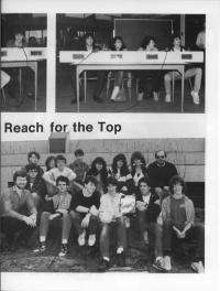 Spectrum YB - 1986-1987_Page_135