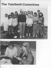 Spectrum YB - 1986-1987_Page_137