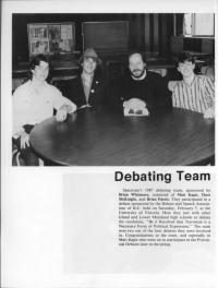 Spectrum YB - 1986-1987_Page_138