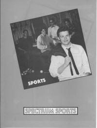 Spectrum YB - 1986-1987_Page_140