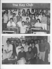 Spectrum YB - 1986-1987_Page_141